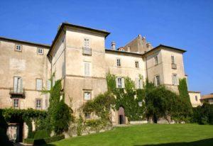 castel-giuliano-palazzo-patrizi