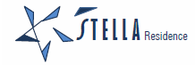 Stella Residence